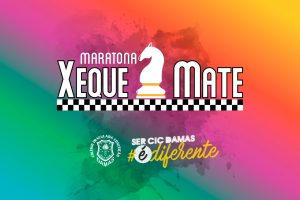 MARATONA XEQUE-MATE